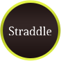 home_straddle_lime_ale_pic2