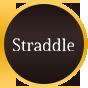 home_straddle_mango_ale_pic2